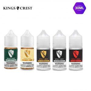 king crest 30ml 1