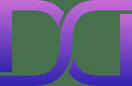 DD Logo1 1