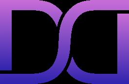 DD Logo1