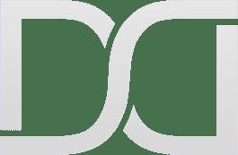 DD Logo2 1