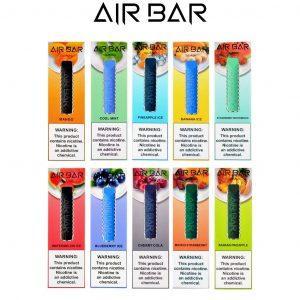 AirBarDiamondAll