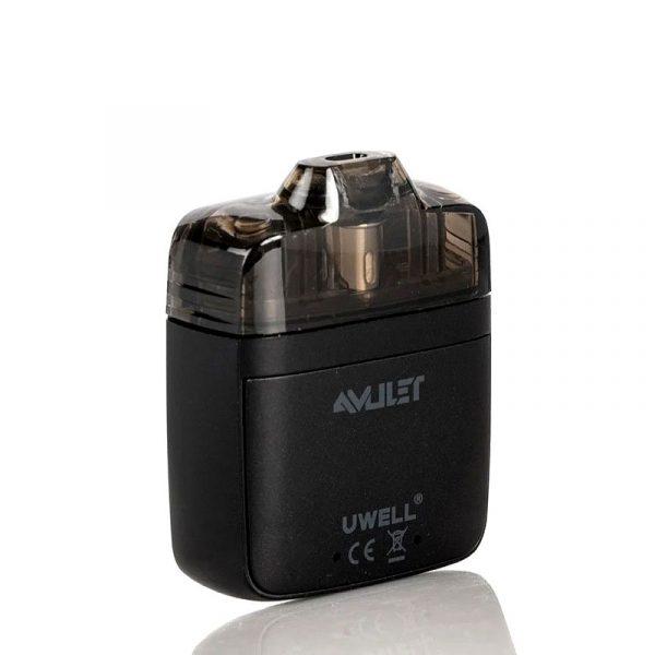 AmuletPodSystem04