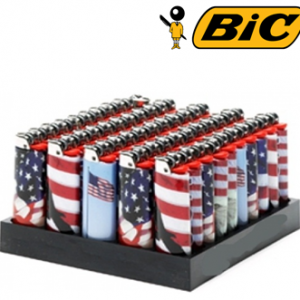 BIC FLAG2