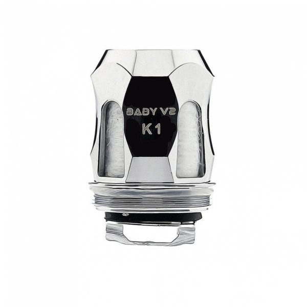 BabyV2K1