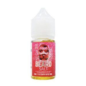 Beardsalt05