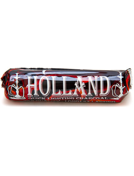 CoalHollandRoll33mmRollL