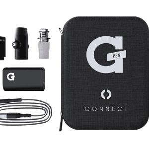 Connect Web Full Kit 15b80fa05faf4a70a00f7506b748138d 1296x