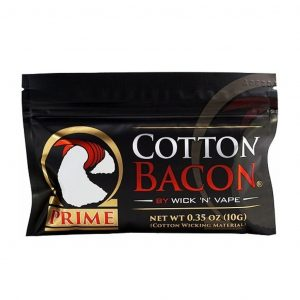 CottonBaconPrime