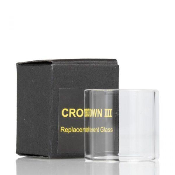 Crown3Glass01