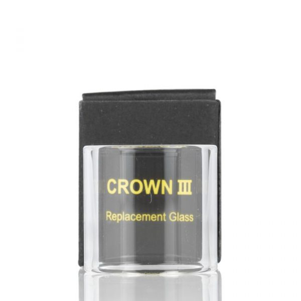 Crown3Glass02