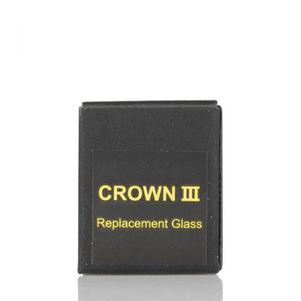 Crown3Glass03