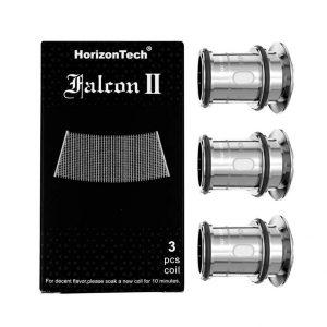 Falcon2Coil
