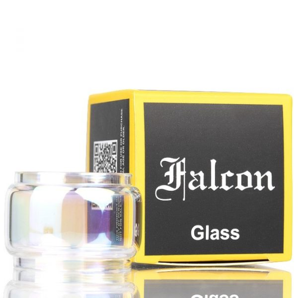 FalconGlass