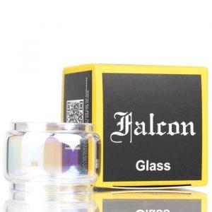 FalconKingGlass
