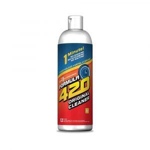 Formula420A112oz