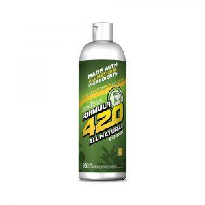 Formula420A216oz