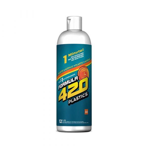 Formula420A412oz