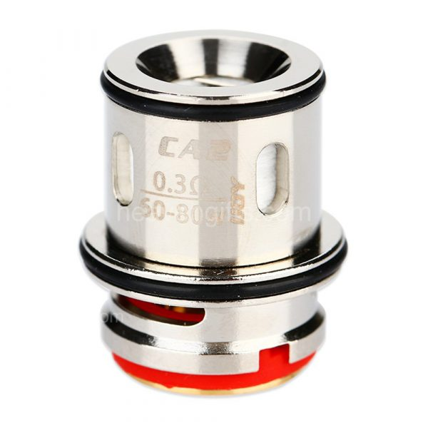 IjoyCA8Coil01