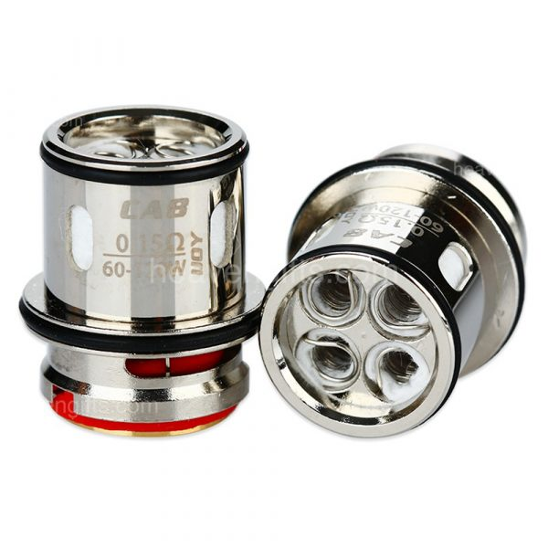 IjoyCA8Coil02