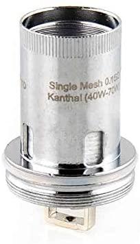 KanthalSingleMeshCoil01
