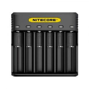 NitecoreQ6Charger