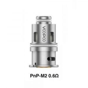 PNPM2