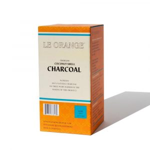 ecochaorganicnaturalcharcoals
