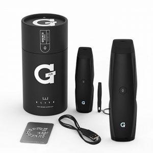g pen elite vaporizer  23289.1457994000