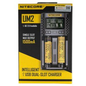 nitecoreum2chargerbox800x800  26668.1581283937.1280.1280