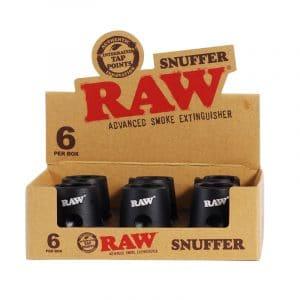 rawsnuffer p1