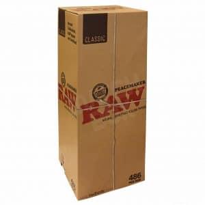 RAW Peace Maker Bulk WM HQ  96993.1599603661