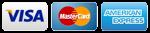 credit card icons pae56q6p5r1r513fjfndvp6zt4vk9n3xr8xpnkyoy2